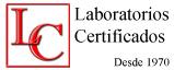 Laboratorios Certificados